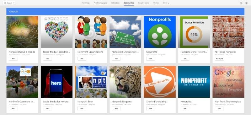 IMG: Optimized-Google Communities