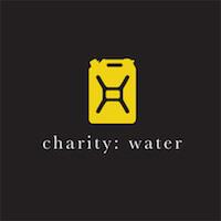 IMG: Charity Water